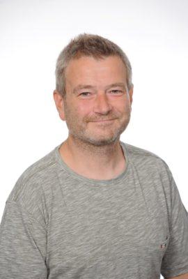 Allan Nielsen