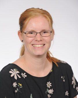 Anne Skov