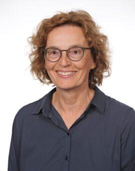 Anne Würtz