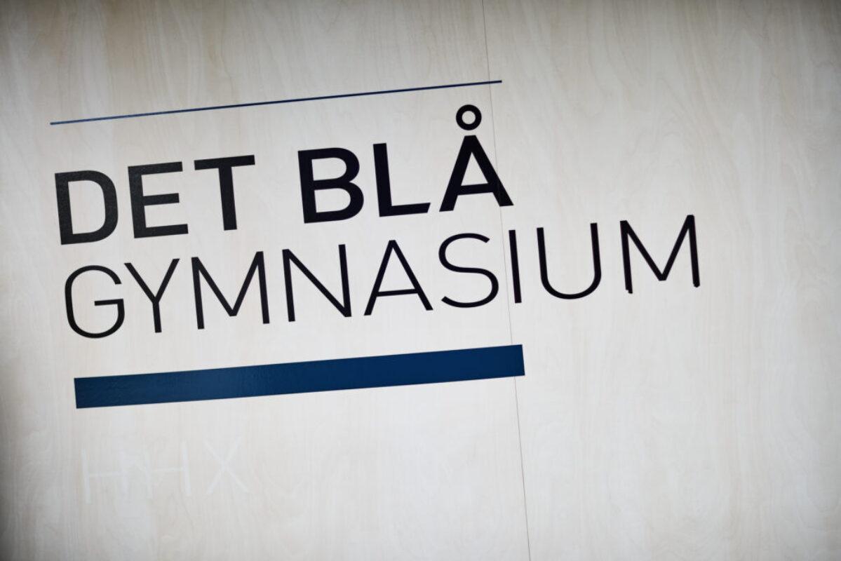 DetBlåGym_532