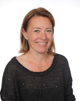 Gitte Brügge