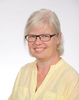 Helle Brauner