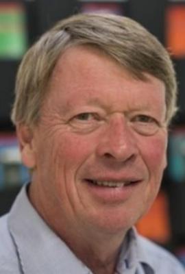 Jørgen Nørgaard Clement