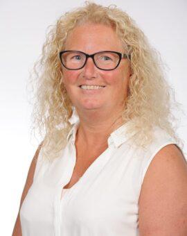 Karina Breum