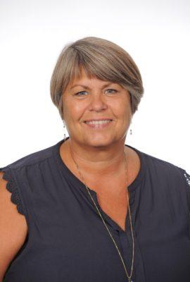 Lisbeth Højlund