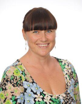 Lise Paulsen