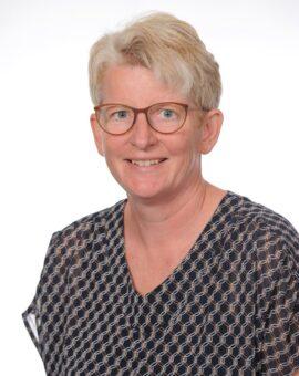 Mette Grøn