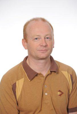 Simon Juel Hansen