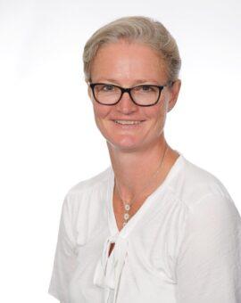 Winnie Ladefoged Kjelsgaard