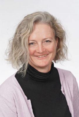 63492 - Winnie Kjelsgaard