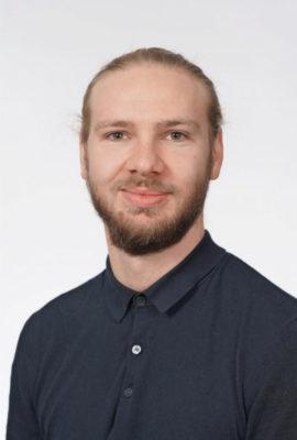 63535 - Nicolai Okholm Christensen