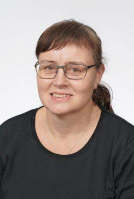 63575 - Betina Schmidt