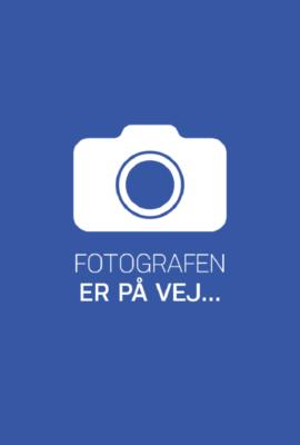 Atrap foto hjemmeside